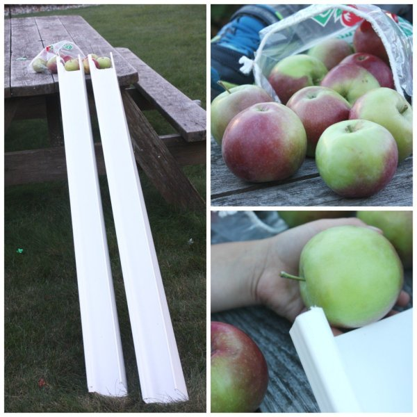 apple-gravity-experiment-science-play-set-up-1024x1024