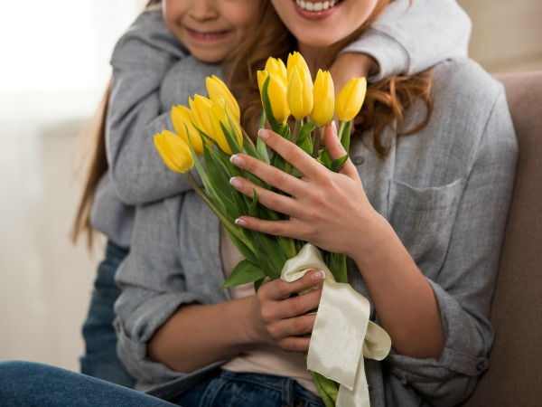 12 Awesome Mother's Day Gift Ideas