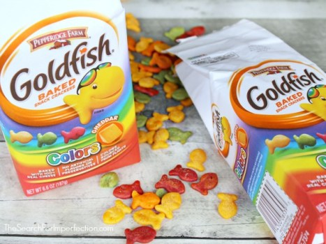 6 Snacks You Can Feel Good About Serving Your Kids