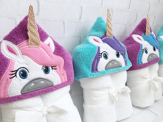 Unique Unicorn Gifts