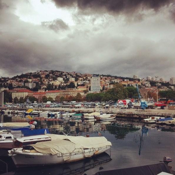 1_Rijeka