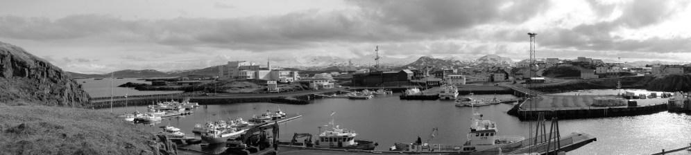 22_Iceland Stikkysholmer