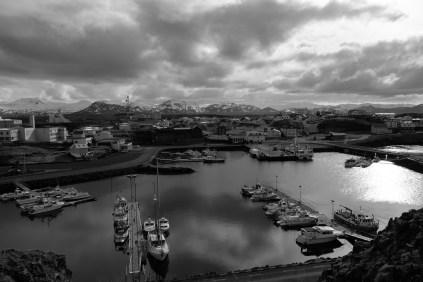 28_Iceland