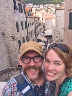 32_Dubrovnik iphone