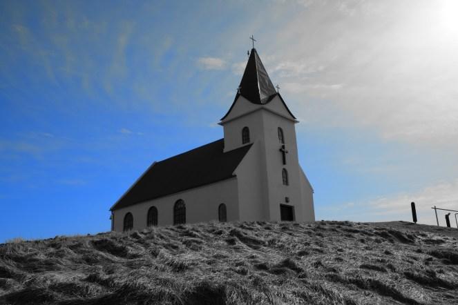 36.1_Iceland_Cory