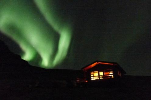 36_Iceland