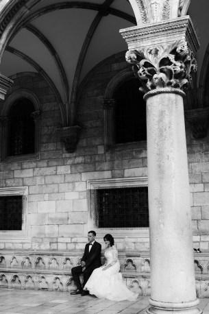 5_Dubrovnik