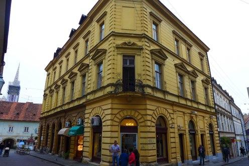 5_Zagreb
