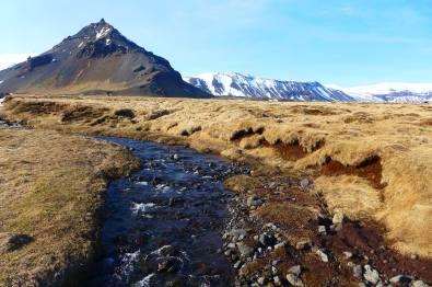 66_Iceland