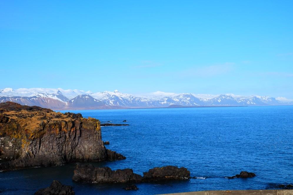 70.3_Iceland