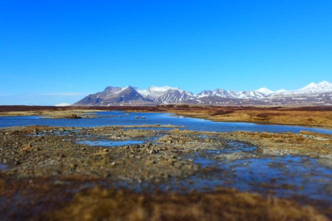 78_Iceland