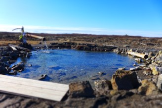 79_Iceland