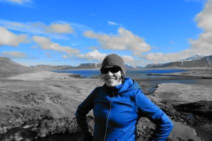 8_Iceland