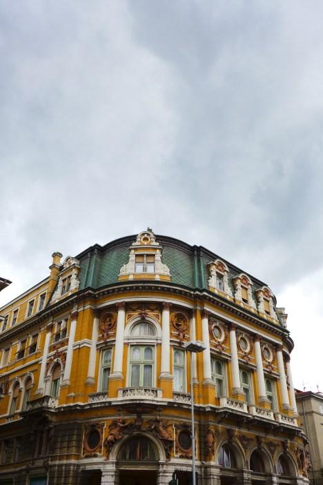 8_Rijeka