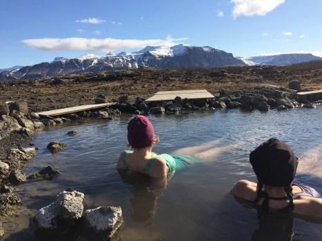 93_Iceland