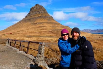 9_Iceland