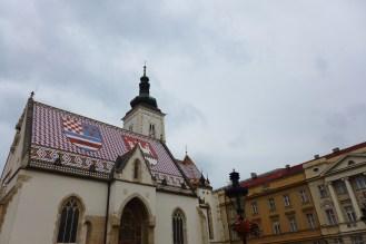 9_Zagreb1