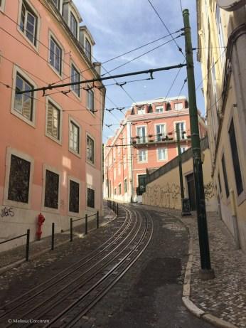 2017May03_Lisbon_iP_0003