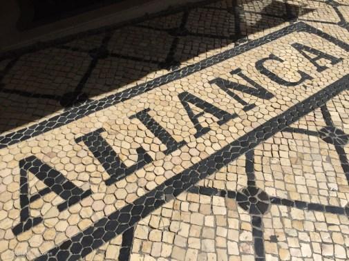 2017May03_Lisbon_iP_0027