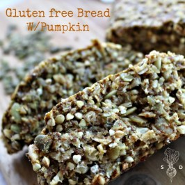 Gluten-Free-Bread-with-Pumpkin