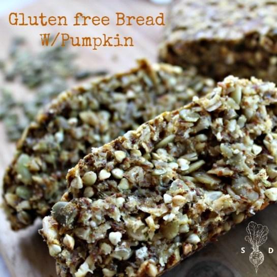Gluten-Free-Bread-with-Pumpkin