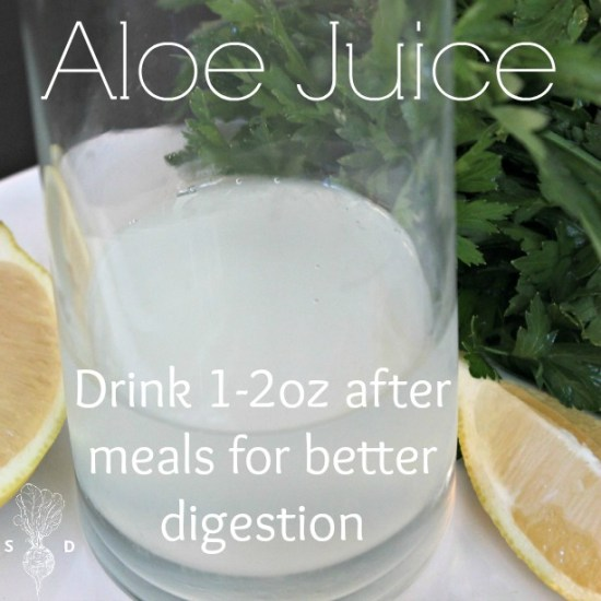 aloe-vera-juice-better-digestion