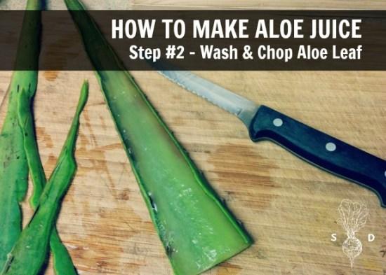 aloe-vera-juice-recipe-leaf-knife