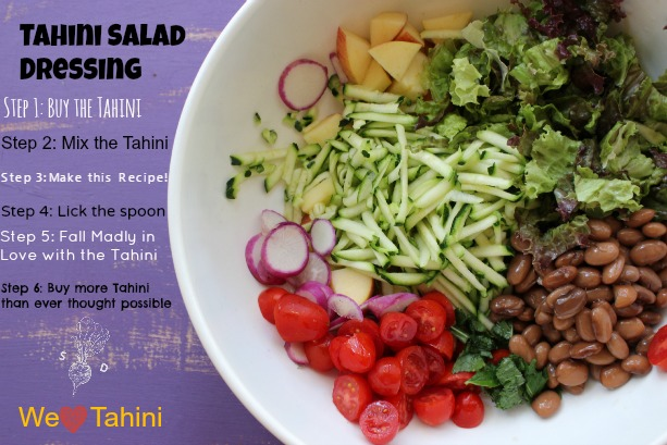 tahini-salad-dressing-recipe