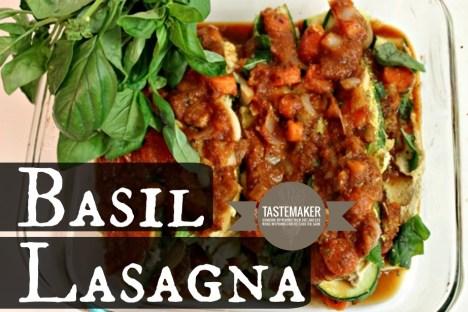 Basil Lasagna2