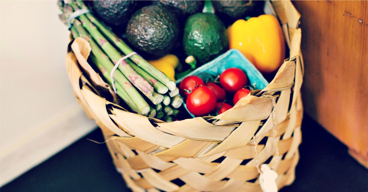 5-tips-to-use-seasonal-produce