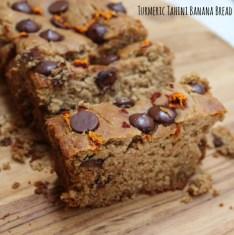 Turmeric-Tahini-Banana-Bread-2