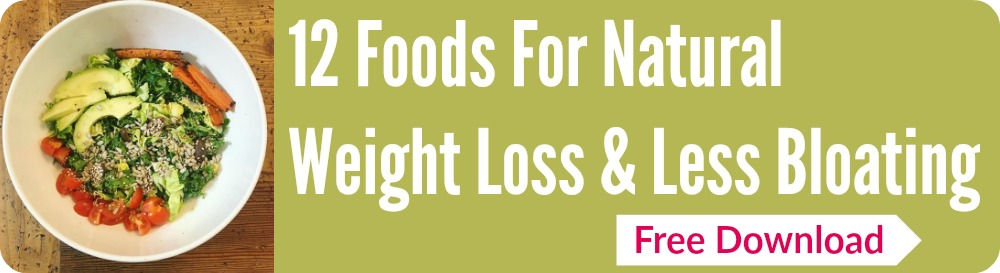 12-foods-for-natural-weight-loss-and-less-bloating