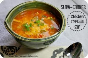 Slow-Cooker-Chicken-Tortilla-Soup.jpg
