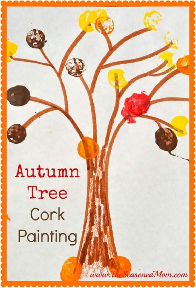 Autumn-Tree-Cork-Painting.jpg