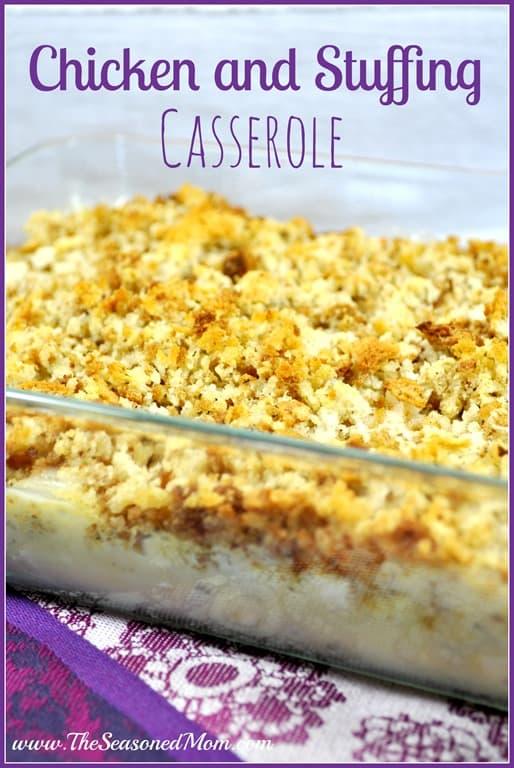 Chicken-and-Stuffing-Casserole.jpg