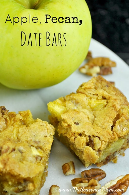 Apple-Pecan-Date-Bars.jpg