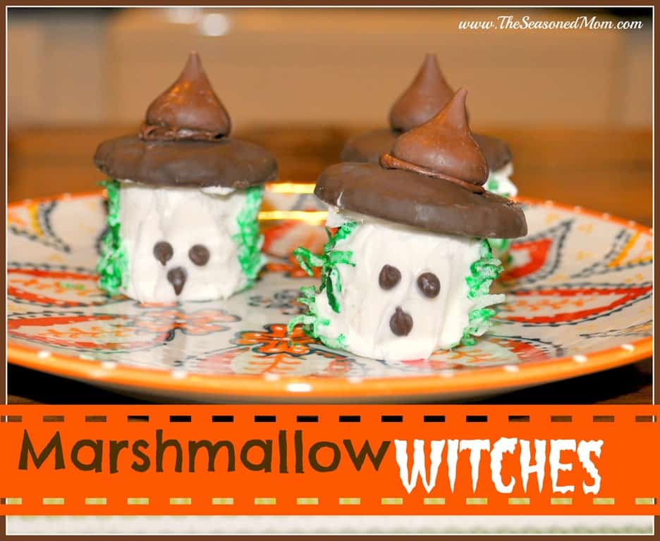 Marshmallow-Witches.jpg