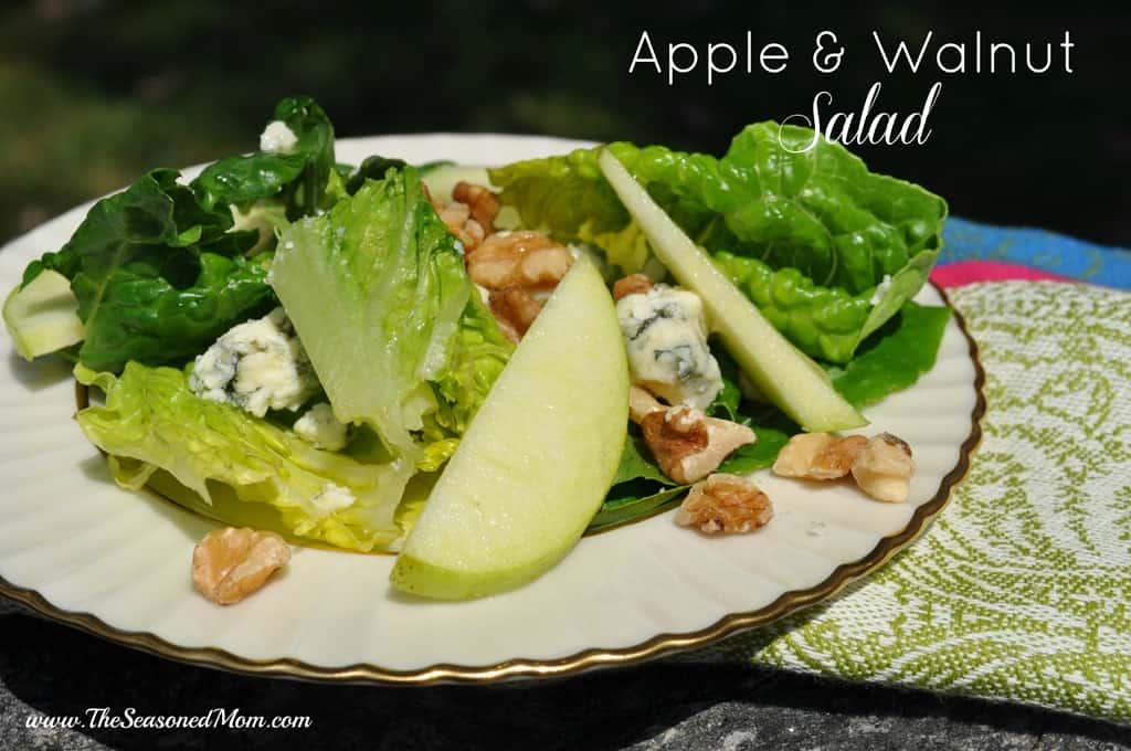 Apple-and-Walnut-Salad.jpg