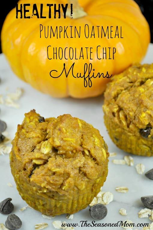 Healthy-Pumpkin-Oatmeal-Chocolate-Chip-Muffins.jpg