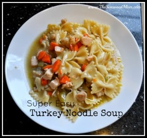 Super-Easy-Turkey-Noodle-Soup.jpg