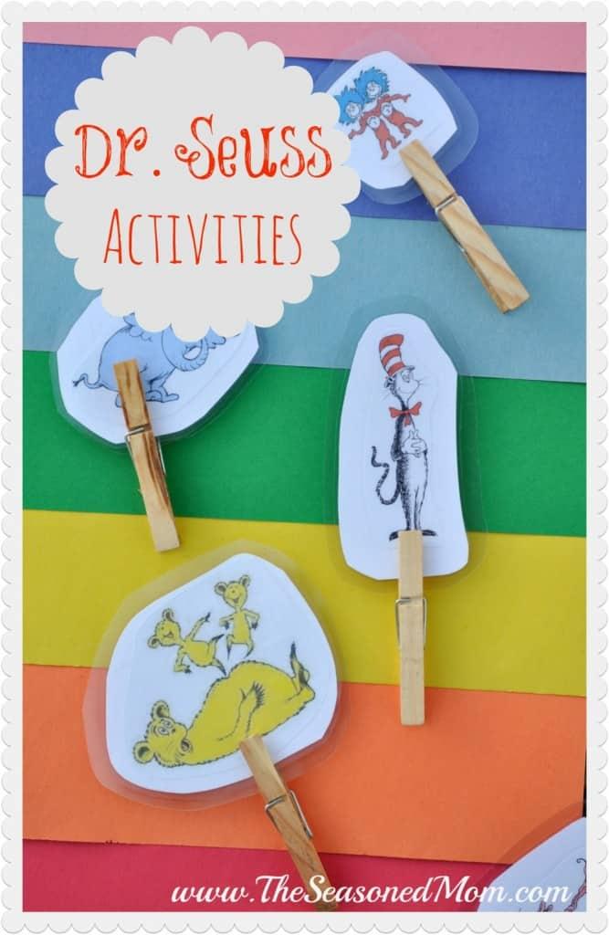 wpid-Dr.-Seuss-Activities.jpg