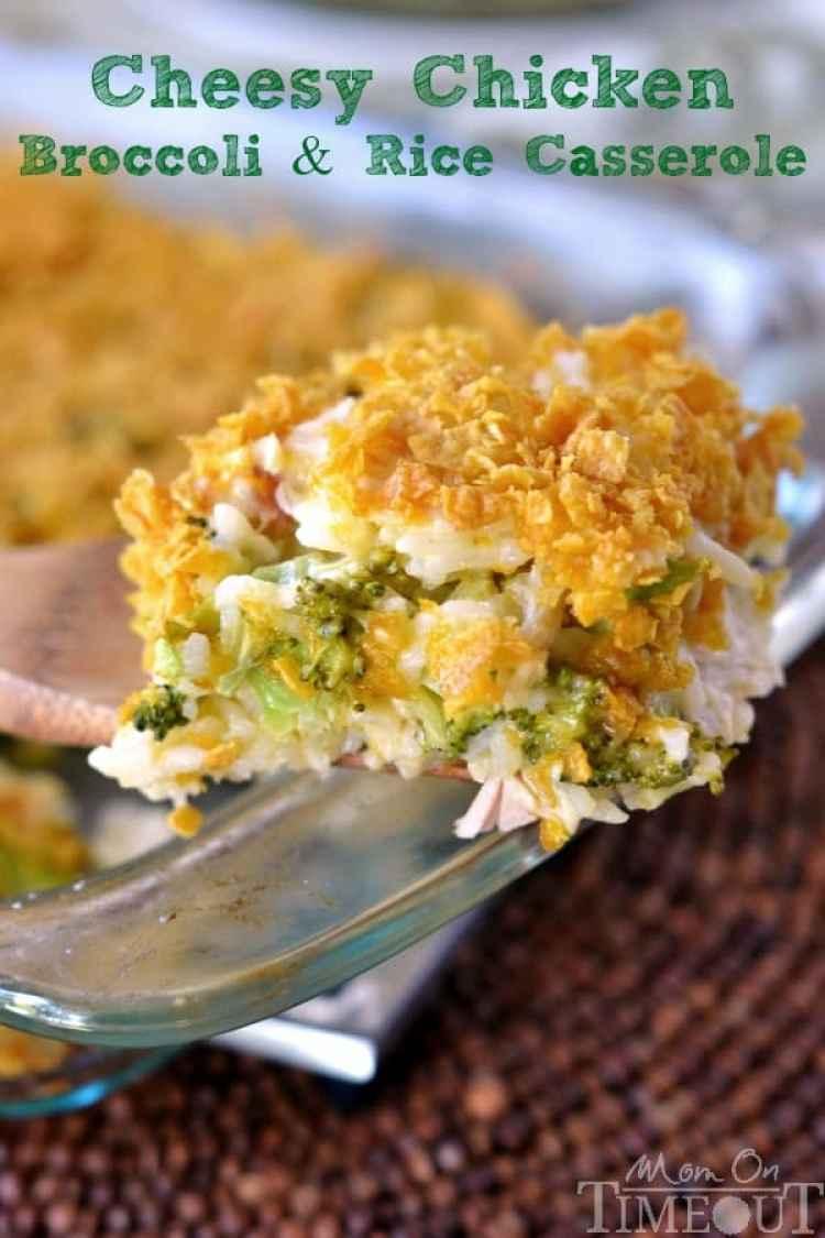 cheesy-chicken-broccoli-rice-casserole-recipe