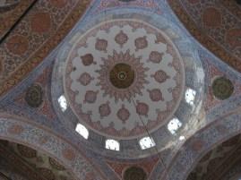 Istanbul - AprMay2007 - 154
