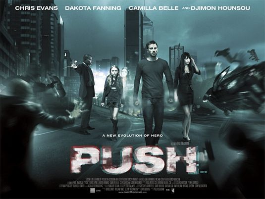 push-scifi-movie