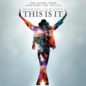 mj this is it1