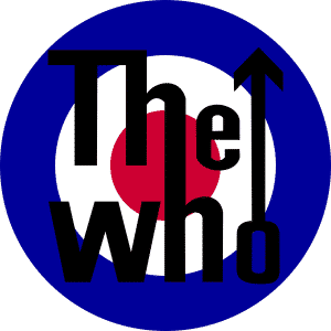 the who logo3