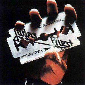 british steel2