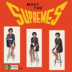 meet the supremes2
