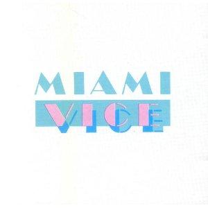 miami vice1