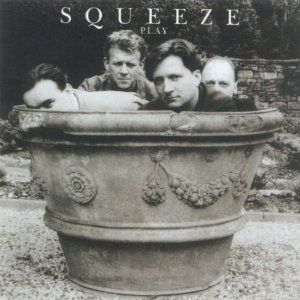 Back Tracks: Squeeze - The Second Disc